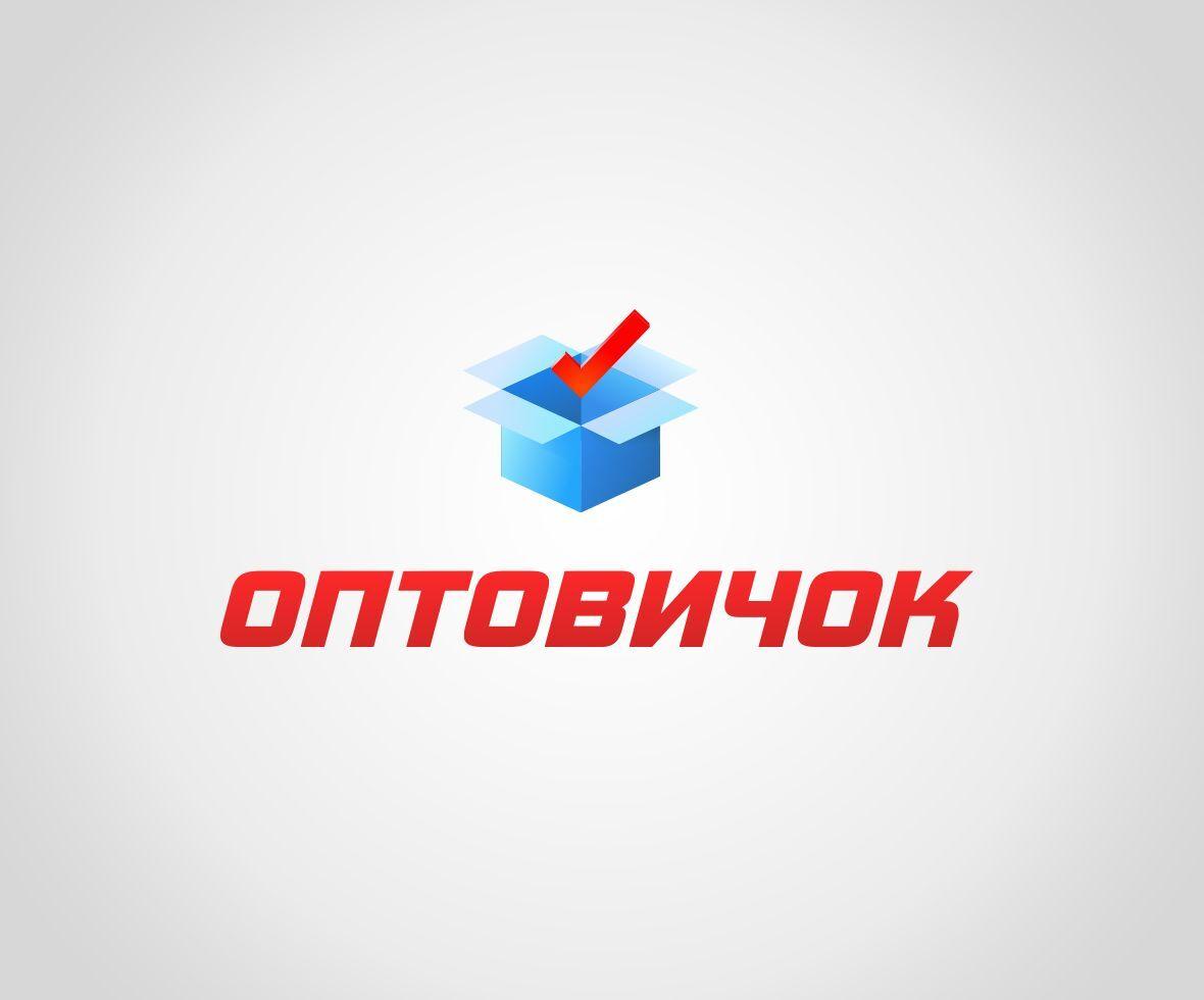 Лого Интернет Магазин Екатеринбург Г В Пышма